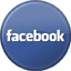 Lebensmittel Ampel auf Facebook folgen