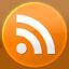 Lebensmittel Blog per RSS feed erhalten