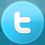 Nährwert- & Ampelnews auf Twitter