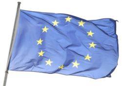 Lebensmittelampel steht vor EU-Entscheidung