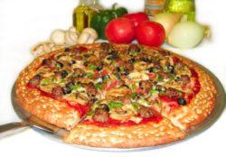 Fastfood, Kalorientabellen und die Lebensmittelampel