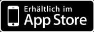 FoodCheck im App Store laden