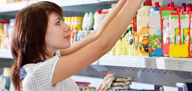 FoodCheck – Die Hintergründe der Lebensmittelampel – App