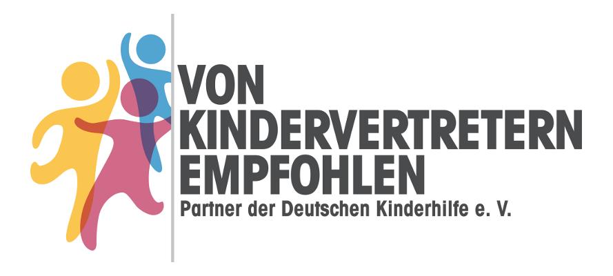 Deutsche Kinderhilfe empfiehlt FoodCheck - Die Lebensmittelampel