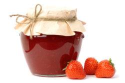 Erdbeeren – Verführerisch lecker und rot wie die Sünde